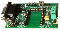 Bluetooth serial development board bluetooth serial port module bluetooth serial adapter bluetooth module