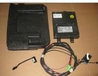 Vw bluetooth module rcd510 rns510 steps leaps cc free mount