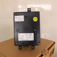 Vw touran has cc bluetooth module steps leaps rcd510 rns315 rns510 bluetooth module