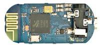 Csr bluetooth learning board bluetooth development board bc57f687a , bluetooth module