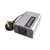 45kw Intelligent power saver energy saving devices US/UK/EU/AU
