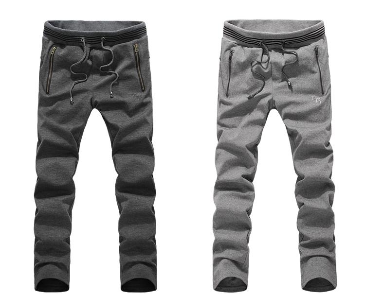 Мужские штаны OEM , &  iS002 женские чулки oem stocking 002