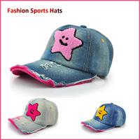 Spring 2014 Bat Outdoor Brand New Cotton Men Hat Letter Bat Unisex Women Hats Baseball Cap Snapback Casual Caps