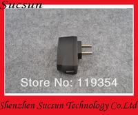 USA plug USB Wall Travel Charger for mobile phone