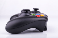 G910 ipega wireless bluetooth game controller joystick gamepad for android / iOS MTK cell phone Tablet PC TV BOX snes moga