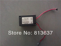 Free shipping LED grow light power supply 50W output 45-65V DC current 600mA Input AC 85-240V led Aquarium lights driver
