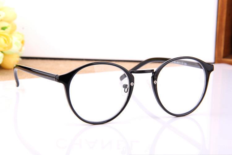 free shipping 2014 most popular eyeglasses