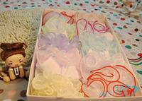 10pairs/lot cute girls ruffle socks cotton princess dance socks children's athletic socks free shipping