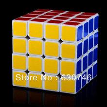 crazy cube promotion
