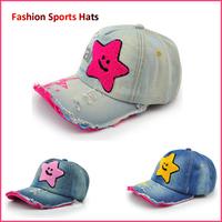 2014 NEW Star brand swag Baseball cap hat Snapback caps hip hop cap adjustable hats for men women