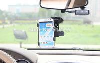 Universal 360 Degree Car Mount Holder For Huawei Ascend Mate 6.1&Mate 2,For Nokia Lumia 1520/1320,Lenovo A880 A889 S930,Freeship