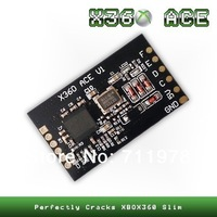 NEW RGH FOR X360 ACE V1 RGH PCB with 150MHZ,same as STONE