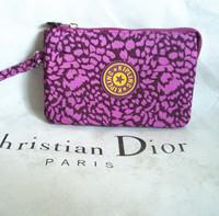 2014 wallet female casual multifunctional coin purse mobile phone bag clutch women's handbag