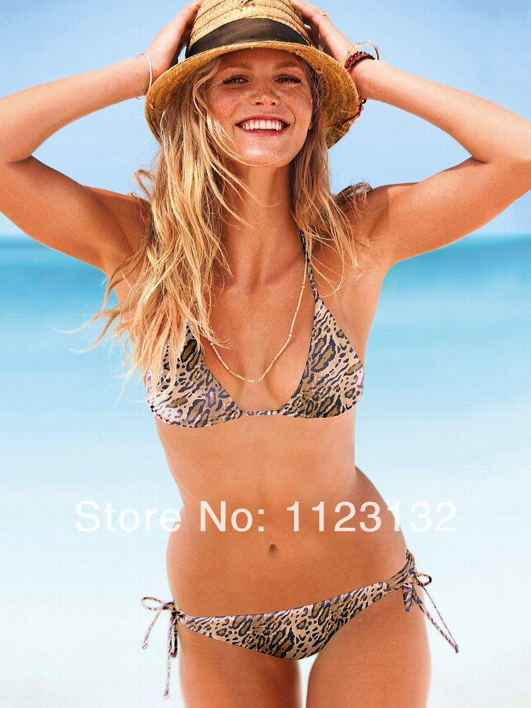 CString Bikinis  aboutme