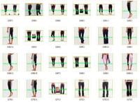 2014 New 195 Styles Brand women Lulu NWT WUNDER UNDER Crop Yoga Capris/Sport/Casual Pants Free Shipping 2--12 black purple white