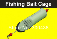 banjo minnow fishing lures price