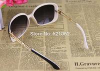 Free Shipping 2014 Newly Sunglasses women swirl girl's fashion sunglasses Polarized Sunglasses Women Dress Sungalsses Outdoor