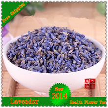 Only Today! 100% Super Dry Flower Natural China Xinjiang Lavender Tea 50g Herbal Tea Beautiful Flower Tea To Help You Sleep