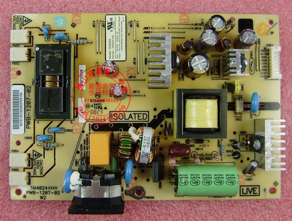 N3z0 со встроеным вычислителем motionfusion и автокалибровкой, mpu6050 можетсчитывать данные с внешних датчиков по i2c - на нем с arduinoделают сегвей - совместно с микроконтроллером stm32f030 выдает уже рассчитаные углыположения