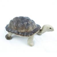 Safari ocean animal model toy turtle