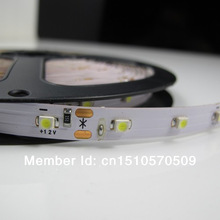 led strip light price