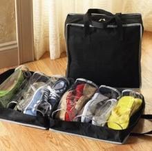 popular shoes bag
