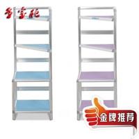 Brief cupboard waterproof cupboard simple storage cabinet eco-friendly cabinet
