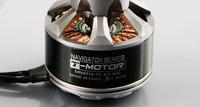 T-Motor MN4014 400kv