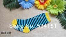 popular kid s socks