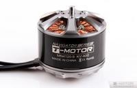 T-Motor MN4120 465kv