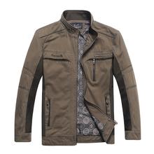 cheap men spring jacket