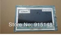 New Original Pixel Qi 10 inch PQ3QI-01 PQ3QI-01 C1 LCD screen display panel monitor free shipping
