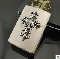 Zorro upscale boutique kerosene lighter