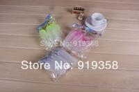 Hot  3pcs/set Removable Popsicle box DIY Ice Cream Tool Ice Cube Tray Mold Ice Cream Maker  Ice Cream Tubs(ICM-032)