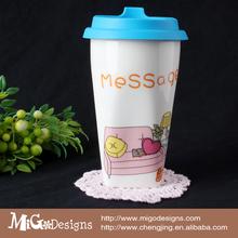 cheap sweet mug