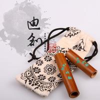 Koudi - - professional koudi musical instrument - bird musical instrument