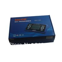 Auto car Key Programmer Super CBD SKP-900 V2.3