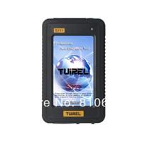 Tuirel S777 Retail DIY Professional Auto Diagnostic Tool