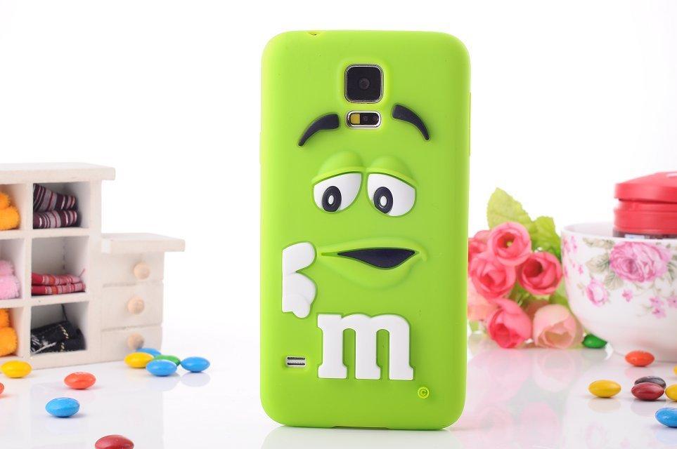 Чехол для для мобильных телефонов M saMsung S5 i9600 держатель для мобильных телефонов samsung s5 i9600