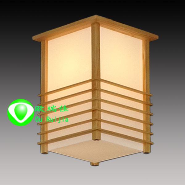Online kopen wholesale tatami eetkamer uit china tatami eetkamer groothandel - Japanse stijl kamer ...