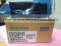 Mitsubishi A1SJ71UC24-R2
