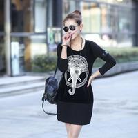 Clothing mnyz9902