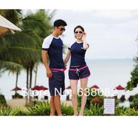 High Quality Men/Women Rash Guard Body Suit Sport Suit Compression Quick-Dry T Shirt for Outdoor Sport