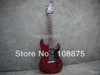 2014 new wholesale top instrument to the high quality electric guitar
