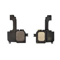 Details about New Loud speaker Ringer Buzzer Flex Cable Ribbon Repair part for Iphone 5G