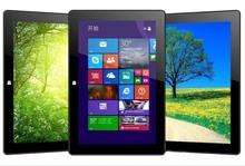 3g windows tablet promotion