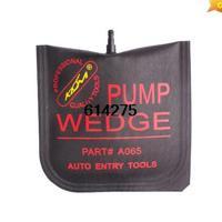 PUMP WEDGE Airbag (medium) ,New Universal Air Wedge,LOCKSMITH TOOLS,key cutter,lock pick,lock opener,pick gun,pick and decoder