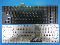 Hb Hebrew keypad For ASUS K55 K55A K55N K55V K55VJ K55VM K55VS K55XI Free shipping