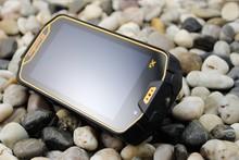 wholesale phone walkie talkie