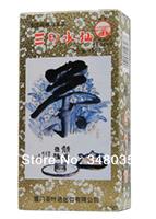 Чай молочный улун Shui xian , Wuyi ShuiXian 250